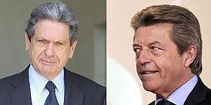 Spese pazze coi soldi del governo si dimettono due ministri di  Sarkozy