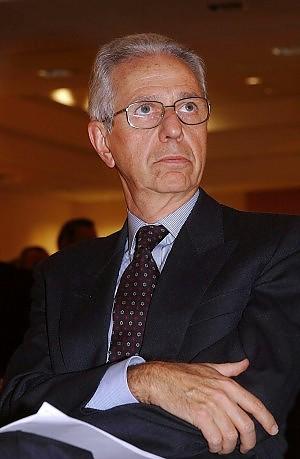 Inchiesta G8 la difesa di De Lise I 250mila euro Ho