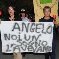 Porto, edilizia, droga: un no di troppo e la camorra lo ha condannato a morte