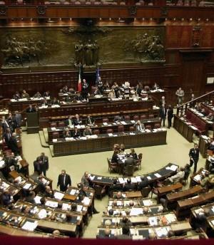 Gli italiani bocciano il Porcellum Vincono proporzionale e preferenze