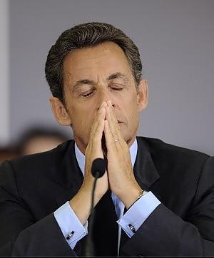 "Rom, Sarkozy provoca la Ue ""Accoglieteli a Lussemburgo"""