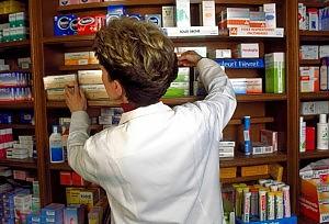 """Big Pharma, accuse di corruzione """"Pagano tangenti anche in Italia"""""""