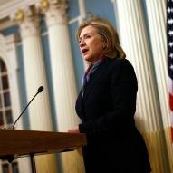 """Gli Usa contro WikiLeaks """"Linea dura contro i criminali"""""""