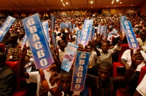 Alta tensione in Costa d'Avorio scontri, vittime e rischio guerra civile