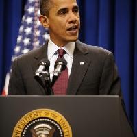 """Wikileaks, la verità americana """"Silvio, un leader inaffidabile"""""""