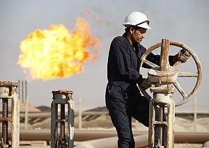 Petrolio ai massimi da due anni gli sgravi Usa lanciano le Borse