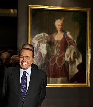 """La stampa straniera contro Berlusconi """"Nonostante la fiducia, ha fallito"""""""