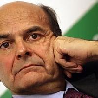 """La Rete """"contro"""" la proposta Bersani Il dibattito è aperto sul web"""