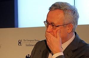 """Rinnovabili, l'idea di Tremonti """"Finanziarle con gli Eurobond"""""""