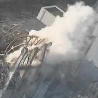 Sale livello radioattivo a Fukushima Nuove scosse, la terra trema ancora