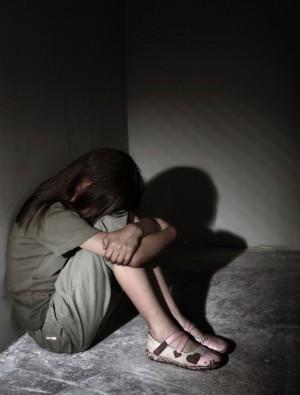 Terremoto, le ferite nascoste dei bambini  all'Aquila uno su tre cresce con la paura
