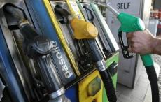Greenpeace, le diesel  minacciano il pianeta