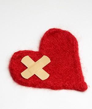 Mali del cuore, calano i decessi ma crescono i fattori di rischio