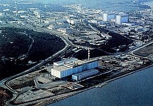 Esplosione in sito nucleare  Un morto e 4 feriti in Francia