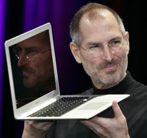 Steve Jobs non ce l'ha fatta addio al fondatore della Apple