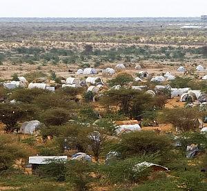Kenya, sequestrate due cooperanti sono operatrici spagnole di Msf