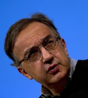 Fiat disdice gli accordi sindacali a partire dal primo gennaio 2012