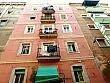 DOMANDE E RISPOSTE   Pianeta condominio La guida online  per vicini felici
