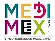 """XL / IL REPORTAGE  """"Medimex"""" in Puglia la fiera della musica"""