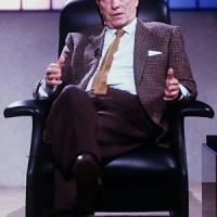 E' morto a Milano Giorgio Bocca partigiano, giornalista e scrittore
