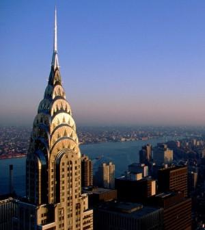 LEmpire State Building verso la Borsa  Economia e