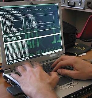 Il tesoro di Megaupload in rovina 28 mln di petabyte a rischio distruzione
