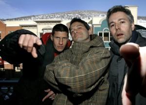 """Morto Adam Yauch dei Beastie Boys Il rap dei bianchi perde il suo """"regista"""""""