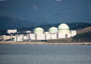 Giappone, spento l'ultimo reattore da oggi il paese senza nucleare