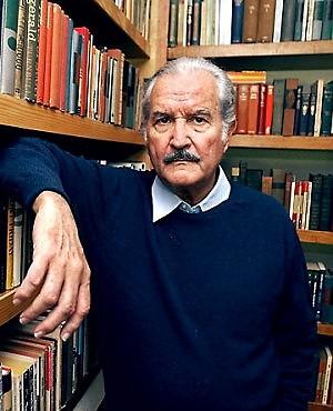 Morto lo scrittore Carlos Fuentes Il Messico perde una delle sue voci