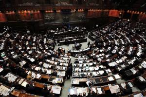 """Sì della Camera al ddl anticorruzione ma il Pdl: """"Vogliamo responsabilità toghe"""""""