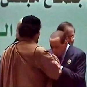 Respingimenti, accordi Italia-Libia identici a quando c'era Berlusconi
