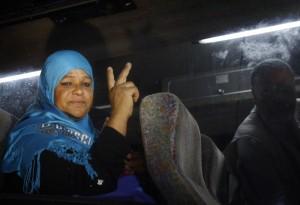 Gaza, sì a visite a detenuti in Israele E' la prima volta in cinque anni