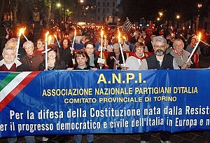 https://i0.wp.com/www.repubblica.it/images/2012/07/17/162132762-fc776b49-c235-47d9-8b7b-acd2ac36c9db.jpg