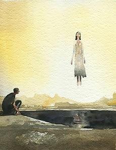 Provenzali, cortesi e romantici ecco da dove nascono i nostri miti
