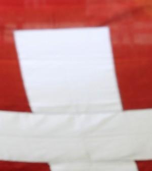 Ubs e Crédit Suisse, conto da 30 miliardi Sul mercato il patrimonio immobiliare