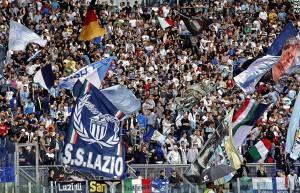 Stadi vuoti, che tristezza Galliani appello per il derby