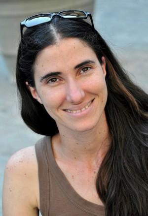 Cuba, arrestata blogger Yoani Sanchez Voleva protestare contro processo a Carromero