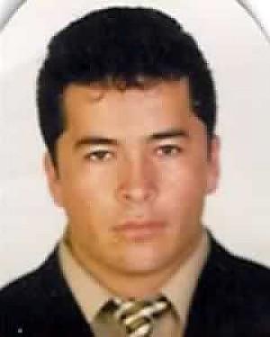 Messico, ucciso El Lazca spietato capo dei narcos