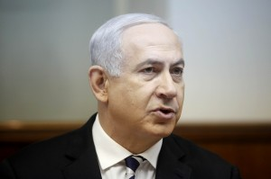 "Israele ""trattiene"" le tasse dei palestinesi. Ue a Netanyahu: ""Stop a nuovi insediamenti"""