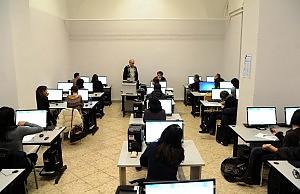Concorsone scuola, in 320mila per 11.500 posti Al primo turno passa solo il 34%