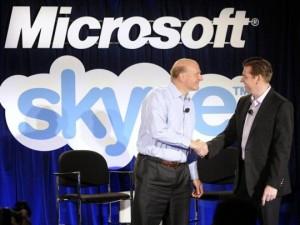 """""""Da Skype è impossibile cancellarsi"""": L'Authority italiana scrive alla società"""