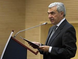 """Sale parto, confermato lo sciopero del 12: """"Non basta la disponibilità del ministro"""""""