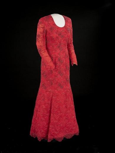 Usa, cerimonia d'insediamento: tutti gli abiti delle first ladies