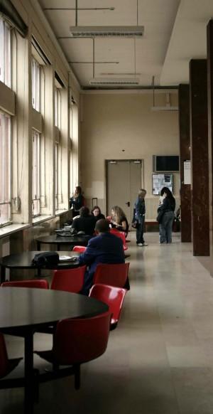 Università, la fuga dei meno abbienti non si iscrivono da tecnici e professionali