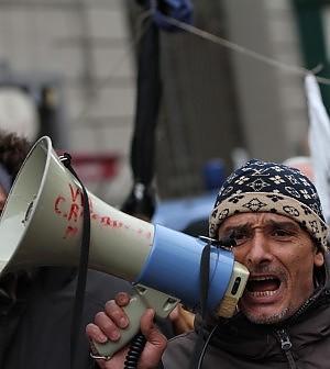 """Lavoro, a gennaio 3 milioni di disoccupati Istat: """"In un anno aumentati del 22,7%"""""""