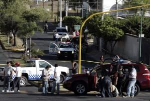 Messico, attentato nel Jalisco. Ucciso il locale ministro del Turismo