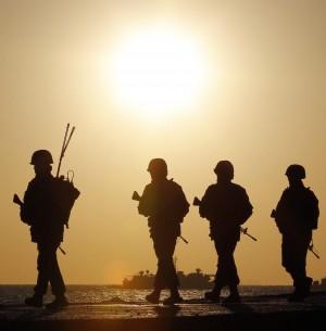 Iniziate esercitazioni militari Usa-Seul.  La Corea del Nord minaccia la guerra