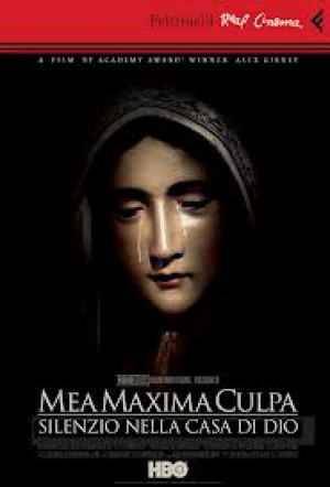 """""""Noi, agnelli inermi contro il prete lupo"""" Il film-shock sulla pedofilia nella Chiesa"""