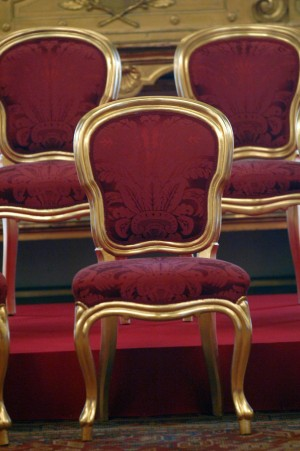 Quirinale accelera, ipotesi Amato, Letta o Renzi  M5S all'opposizione. Sel : no a larghe intese