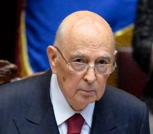 """Giornata mondiale contro l'omofobia Napolitano: """"Intollerabili aggressioni a gay"""""""